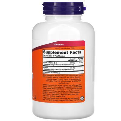 Кальций, магний и цинк, Calcium Magnesium Zinc, Country Life, 250 таблеток