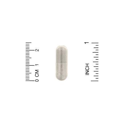 Жидкий Йод плюс, Liquid Iodine Plus, Life-flo, 59 мл (2 жидких унции)