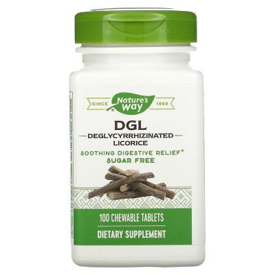 Мультивитамин для женщин 50+, Alive! Once Daily, Nature's Way, 60 таблеток