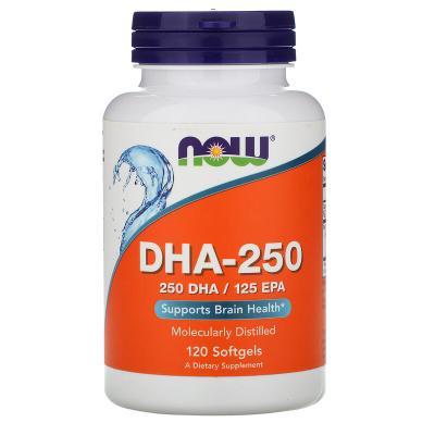 Ультра-эффективные мультивитамины для женщин, Alive! Once Daily, Nature's Way, 60 таблеток
