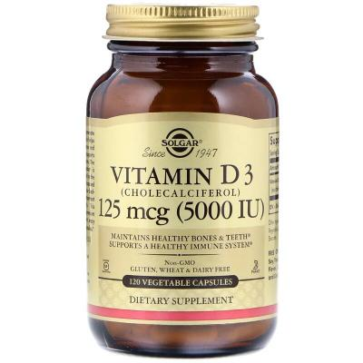 Витамин Эстер-С, Ester-C,  American Health, 500 мг, 60 капсул
