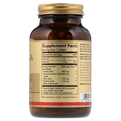 Фолиевая кислота, Folic Acid, Solgar, 800 мкг, 250  растительных капсул