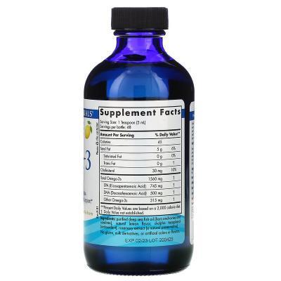 L-аргинин с длительным высвобождением и немедленным высвобождением, Doctor's Best, 500 мг, 120 таблеток