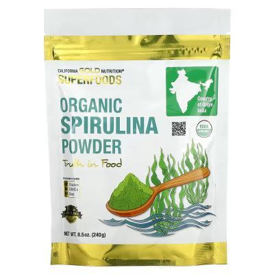 Мега кверцетин, Mega Quercetin, Solaray, 1200 мг, 60 капсул