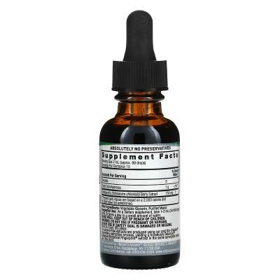 N-ацетил-цистеин, NAC, Now Foods, 600 мг, 100 растительных капсул