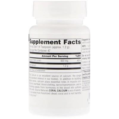 Антарктическое масло криля с астаксантином, Sports Research, 1000 мг, 30 мягких капсул